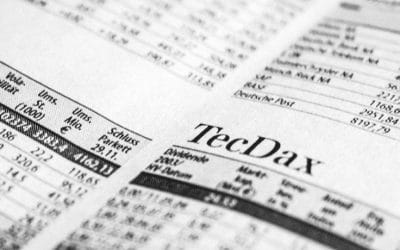 'Will the calm in the markets continue?', by Jonathan Boyar
