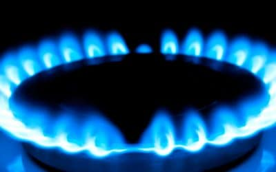 When will the energy crisis end?