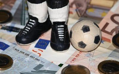 La pequeña salida a bolsa en el fútbol español que podría estimular las inversiones
