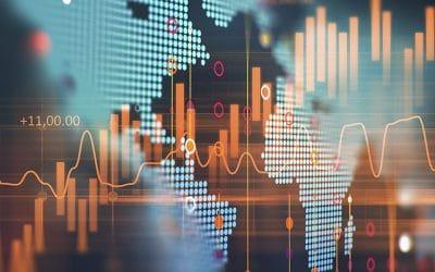 """""""Los mercados han pasado a una situación de calma tensa"""""""