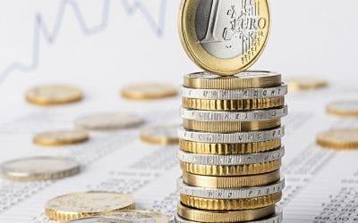 V edición de Iberian Value: nuevas ideas de inversión con MAPFRE AM y Jonathan Boyar