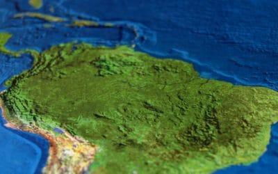 Latinoamérica, en el largo e incierto camino hacia la recuperación