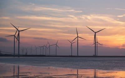 MAPFRE e Iberdrola avanzan en su alianza estratégica, que incorpora 100 nuevos MW a través de una sociedad conjunta