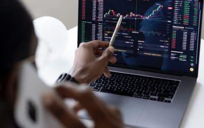 El área de inversión de MAPFRE dispara un 26,5% su beneficio y suma 270 millones más en aportaciones netas a fondos y pensiones