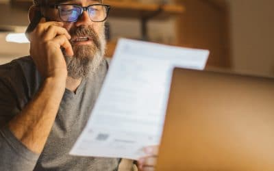Cómo rescatar un plan de pensiones antes de tiempo