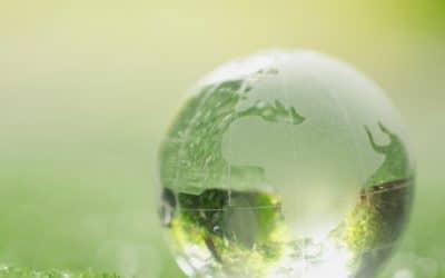 ¿Hay una burbuja en las inversiones sostenibles o de impacto?