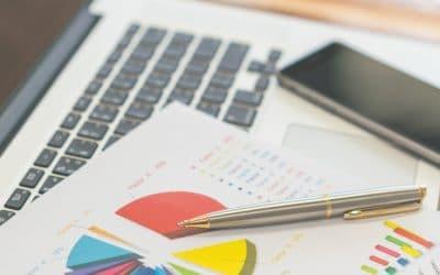 Diversificar las carteras, clave ante la delicada situación del mercado