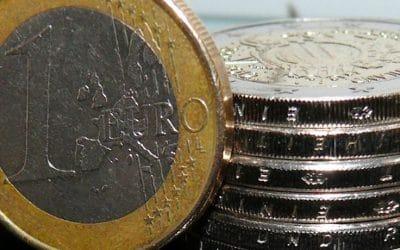 Un pulso a Milton Friedman: la inflación ya no es un fenómeno estrictamente monetario