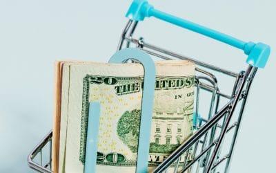 Guía práctica para comprar Fondos de Inversión