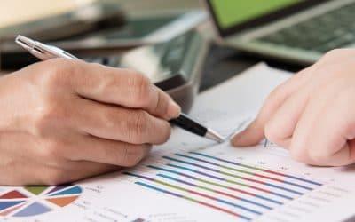 Cómo elegir el fondo de inversión que más se adapta a mi perfil de riesgo