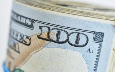 ¿Cómo afecta la subida de la inflación a mi pensión?
