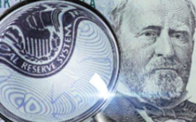 Techo de deuda en Estados Unidos: ¿hay motivos para preocuparse?