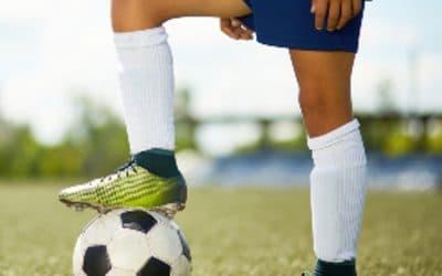 El fútbol: ¿activos estrella o una auténtica apuesta por el crecimiento?