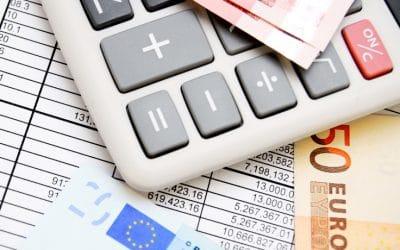 Planificación financiera: cómo crear un perfil de inversión para toda la vida